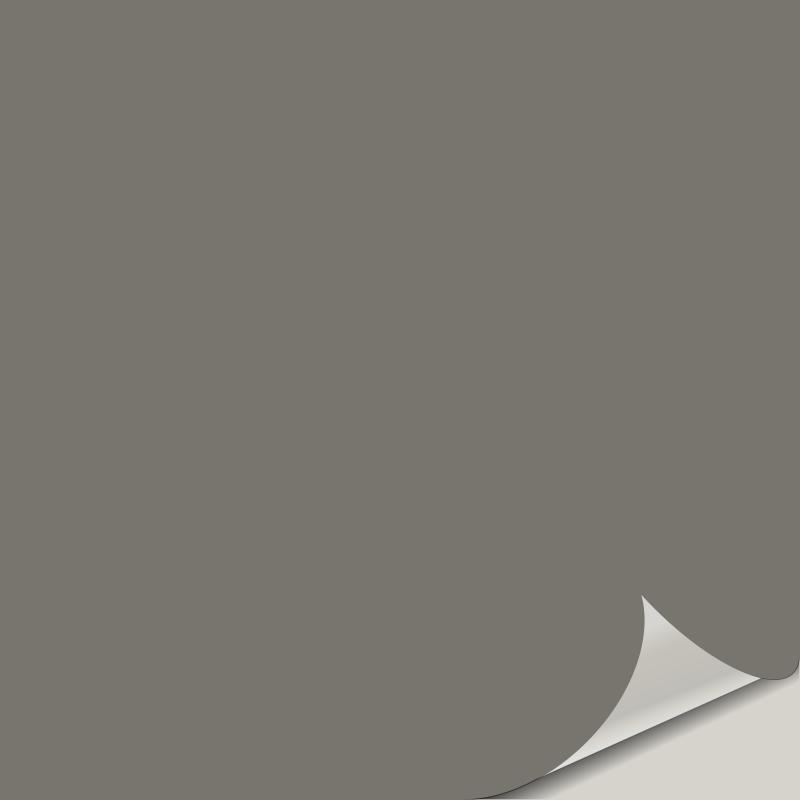 Gauntlet Gray SW 7019