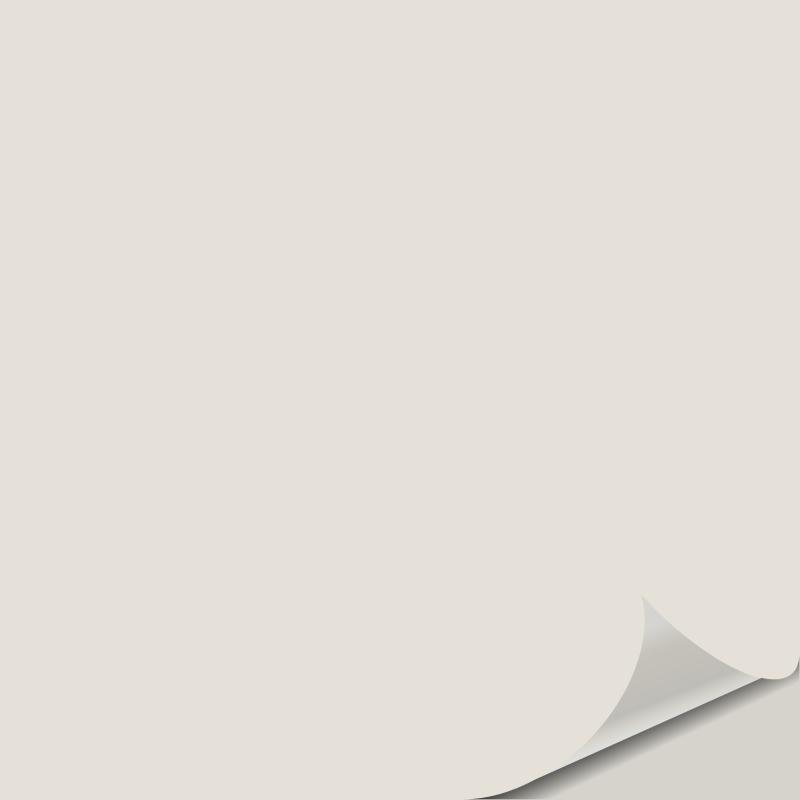 Heron Plume SW 6070