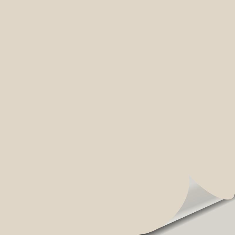Kestrel White SW 7516