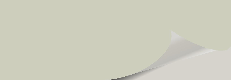 Color Scheme For Liveable Green Sw 6176
