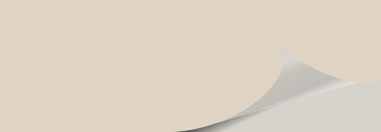 Color Scheme For Natural Linen Sw 9109