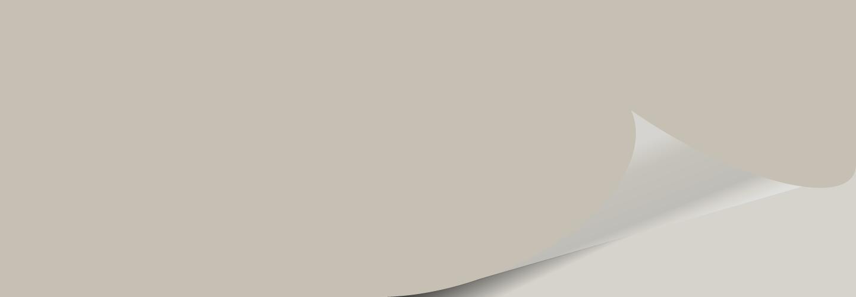 Color Scheme For Skyline Steel Sw 1015